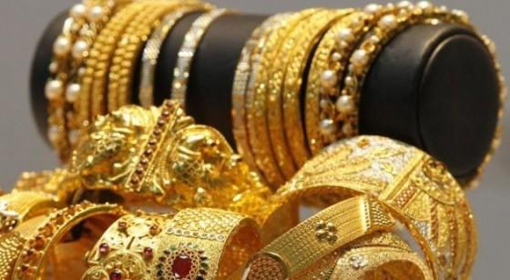 """تفاوت في أسعار الذهب بين المحلات .. و""""التجارة"""" تستعد لحملة توعية X10fd4.jpg"""