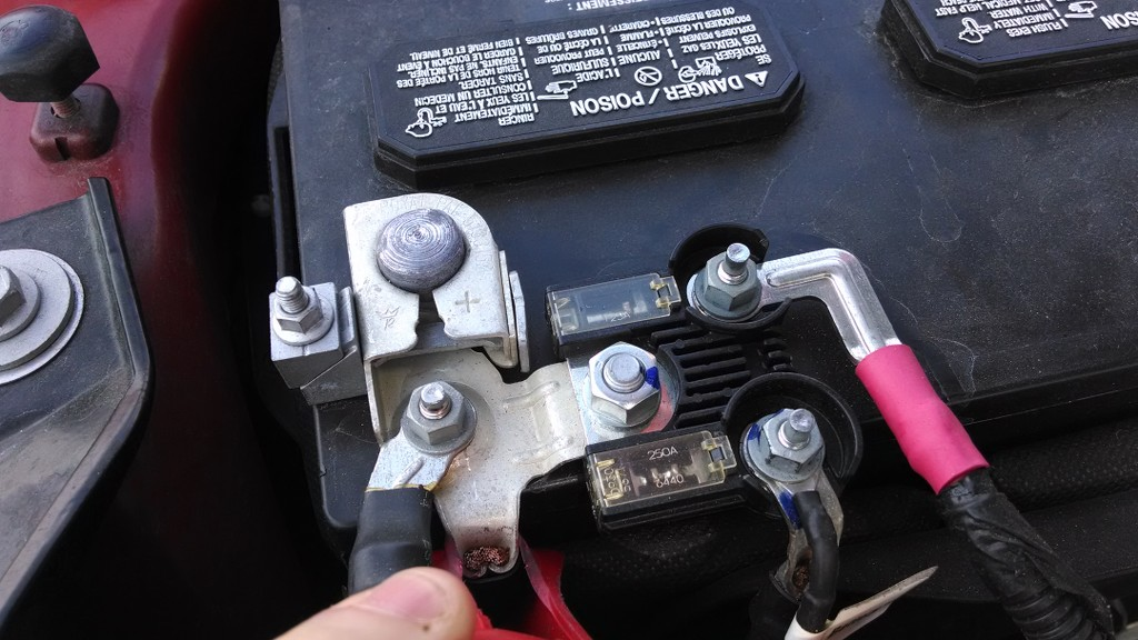 2013 ford edge battery location 2013 ford fusion hybrid