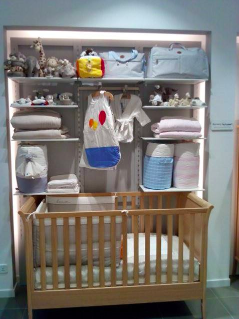 بالصور افتتاح معرض جاكادي في عزيز مول جدة jci0.png