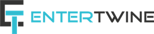 Entertwine logo