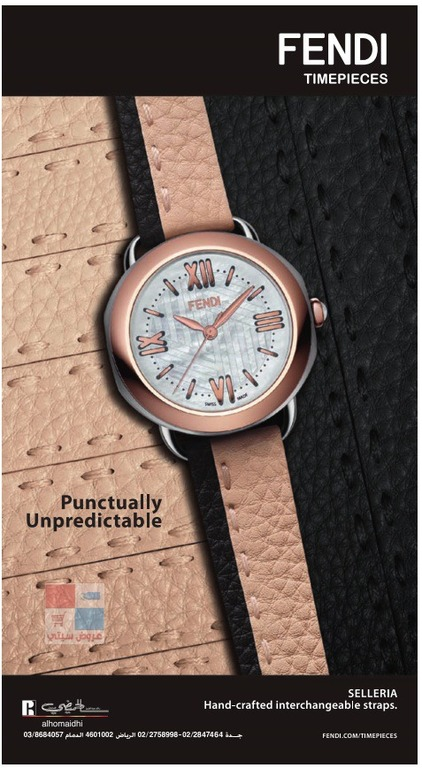 ساعة ماركه فندي Fendi pi6WXd.jpg