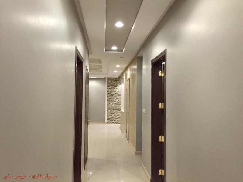 فيلا للبيع شمال الرياض حي الياسمين بناء شخصي ومن المالك مباشرة goJduL.jpg