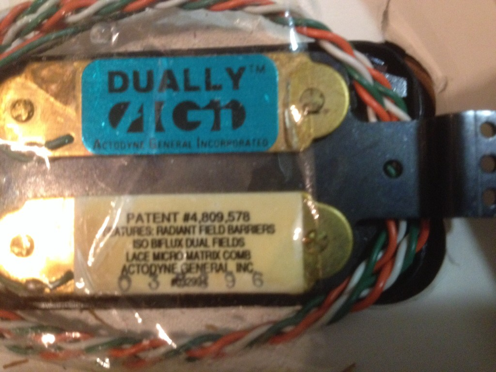 Tele Plus Deluxe 90s Andy Summers Telecaster Wiring Diagram Img