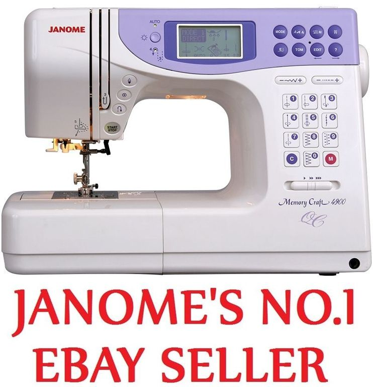 Janome memory craft 9000 manual lindconss for Janome memory craft 9000 problems