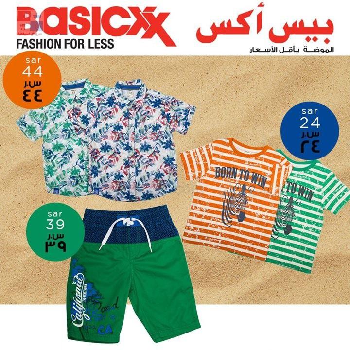 ���� �Basicxx� ��� ��� ������  ������ 69gB8W.jpg