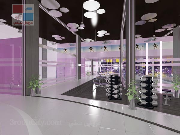 active time fitness اول نادي نسائي للفتيات في الرياض PAS6eP.jpg