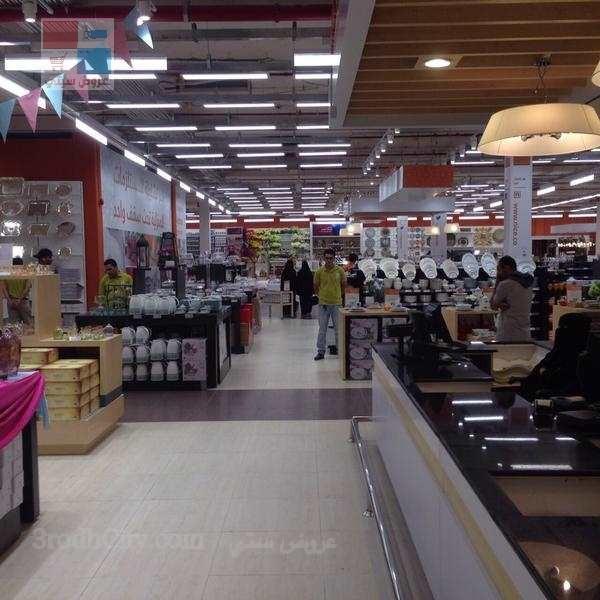 افتتاح معارض نايس nice في الرياض بغرناطة مول UBzswl.jpg