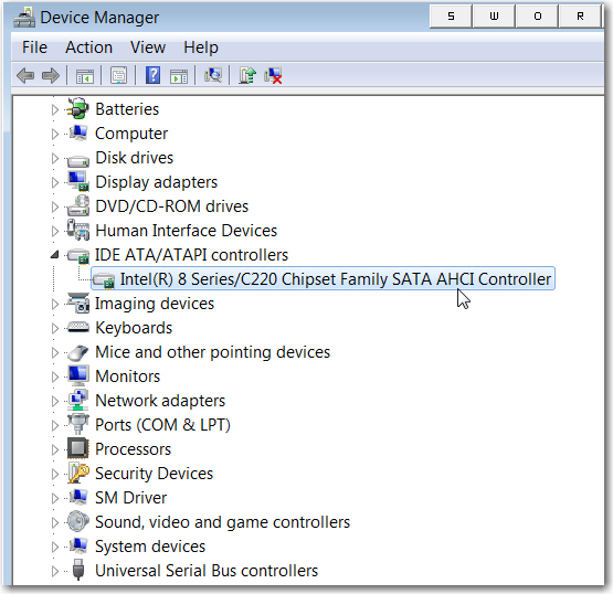 lenovo m93p driver package