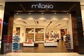 عروض معرض ميلانو اشتري اي قطعة واحصل على الثانية بنص السعر MrPQHR.jpg