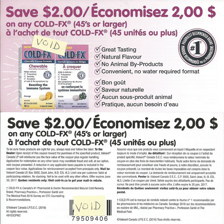 photograph about Shake Shack Printable Coupons identify Q shack coupon codes - Discount coupons joann materials printable 2018