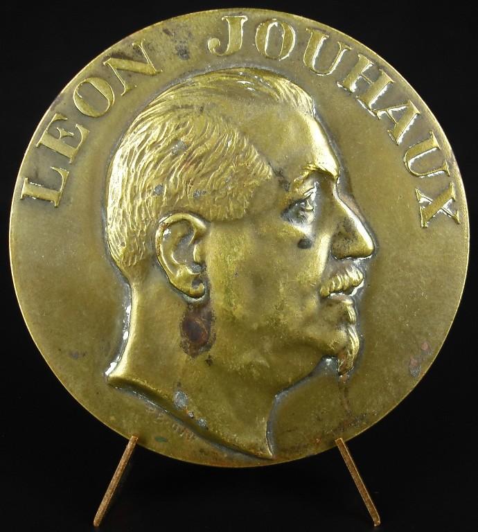 Prix nobel combien argent