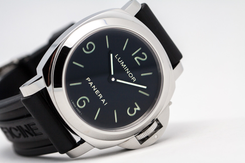 Download image panerai pam 112 pc, android, iphone and ipad