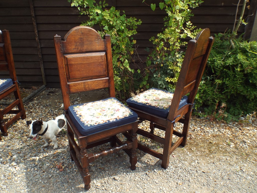 offered for sale in very good used condition the solid seats do have