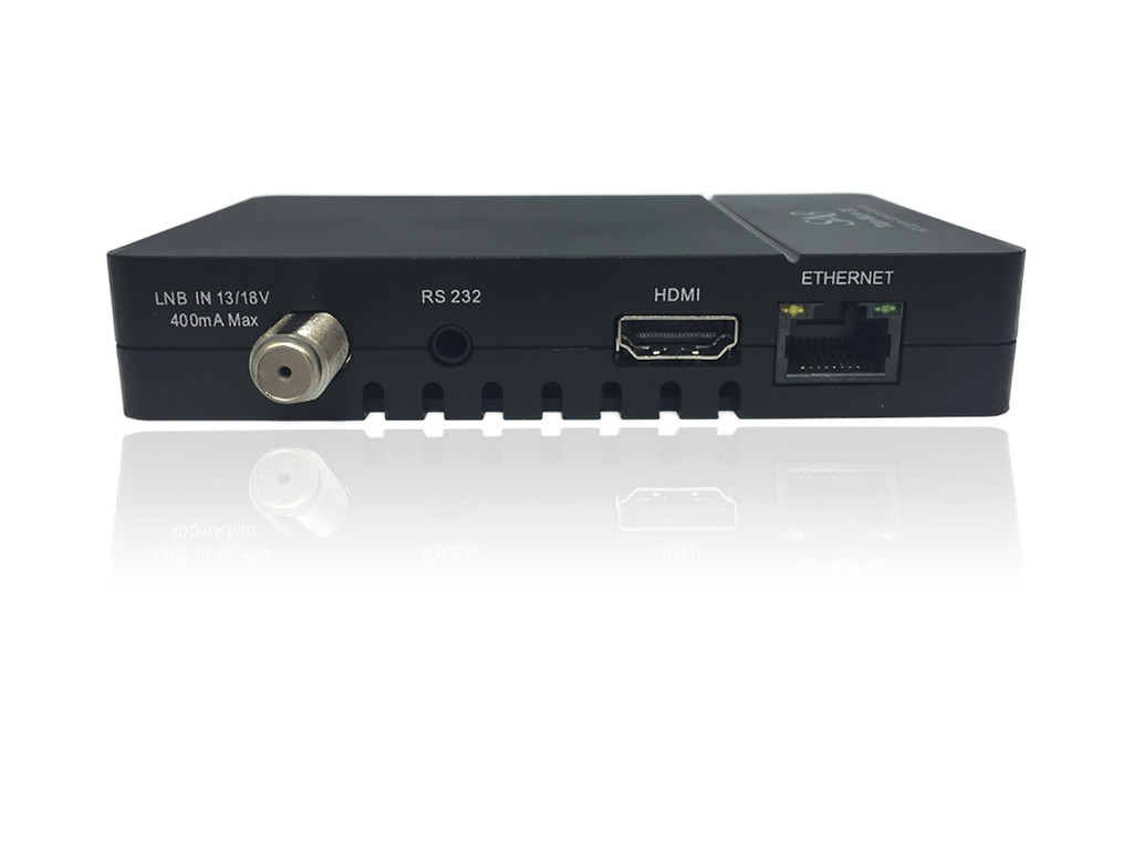 sab titan micro se hd satellite receiver ebay. Black Bedroom Furniture Sets. Home Design Ideas