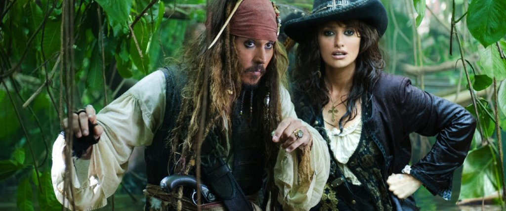 Box office why 39 pirates of the caribbean 39 and 39 transformers 39 may rule summer 2017 - Transformers 2 box office ...