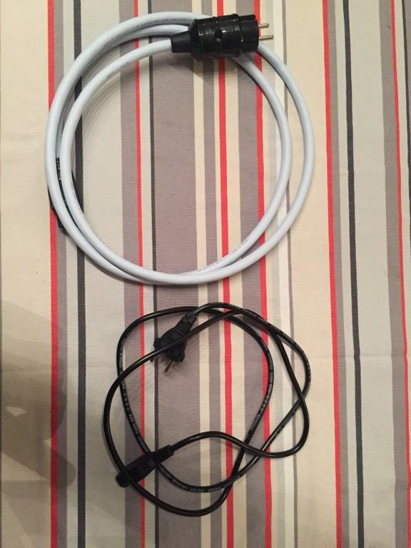 forum hdfever consulter le sujet cables supra oui mais de chez bas avec connectiques bals. Black Bedroom Furniture Sets. Home Design Ideas