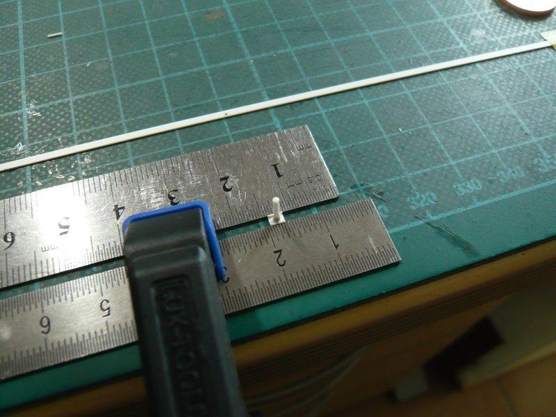 Xu85bp.jpg
