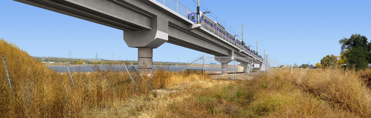 Rendering-of-Skyway-Bridge-in-Adams-County-Colorado