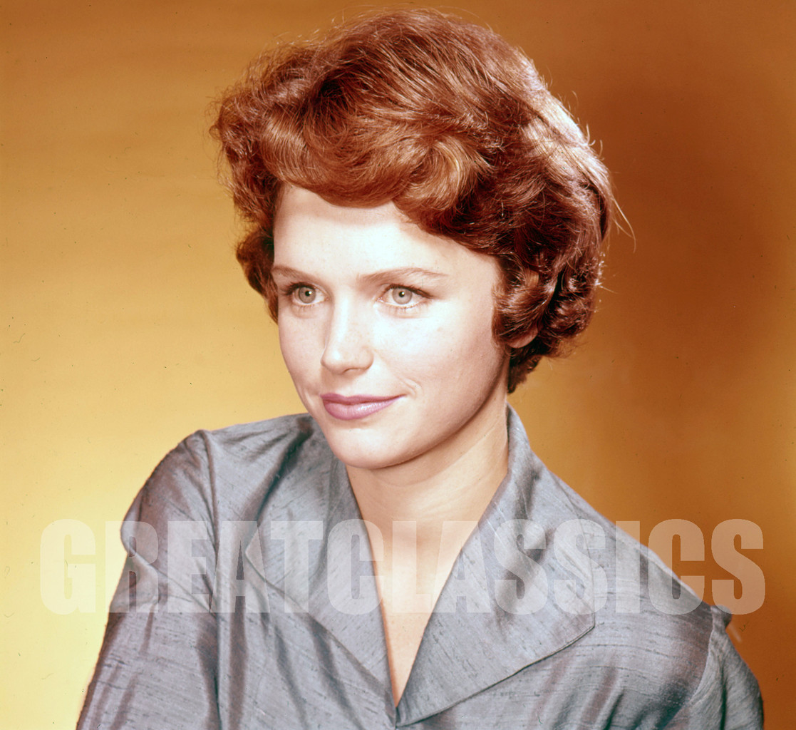 lee remick estate