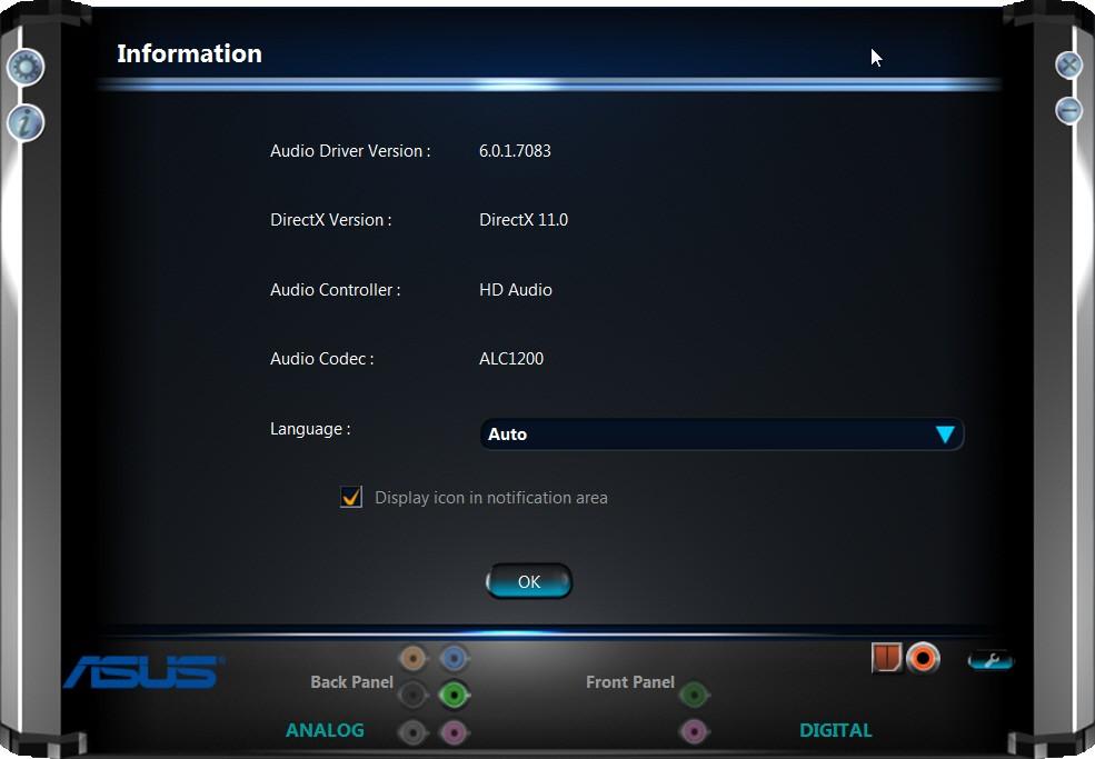 Windows 7 Fix Sound Drivers Realtek Free Download