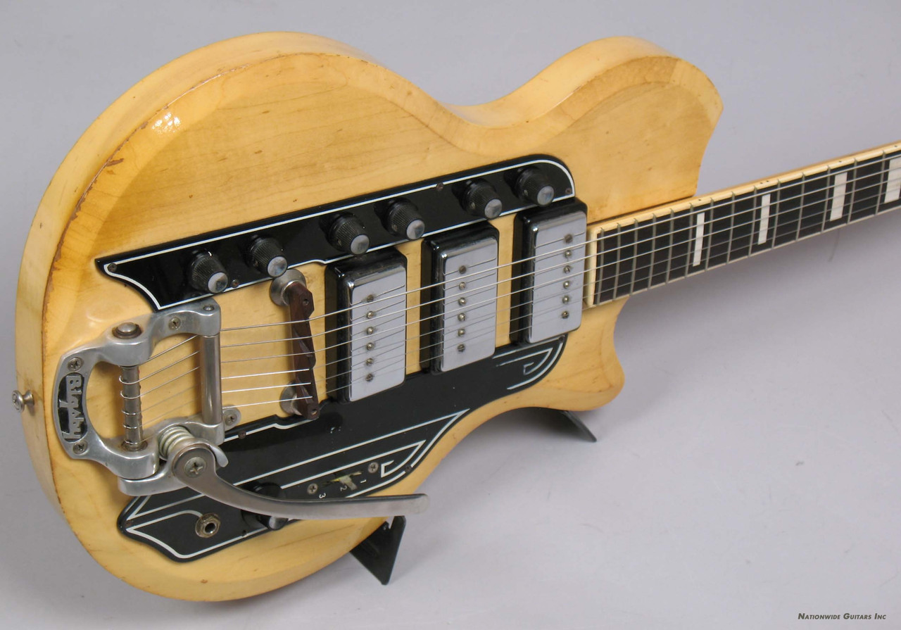 Cached Pictures of country guitars