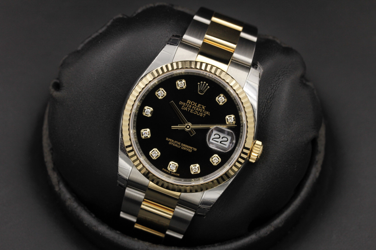 Sgwatchmalls Items Singapore Watch Mall Rolex Parts Diagram For Cal 3035 1 Gent39s Datejust As It All My Watches Are Guaranteed Authentic And I Stand By Their Authenticity 100