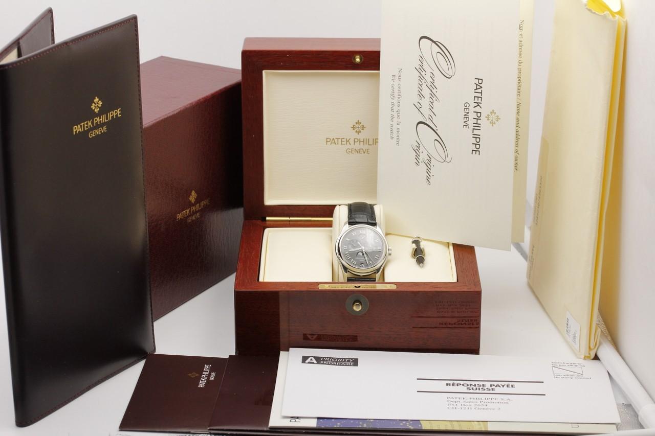 Watch Price Singapore