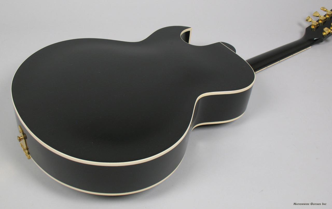 1991 Gibson Es 165
