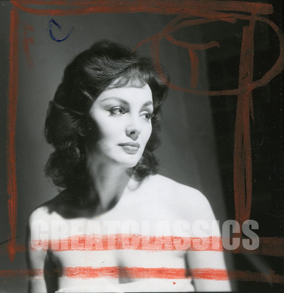 charlene holt actress