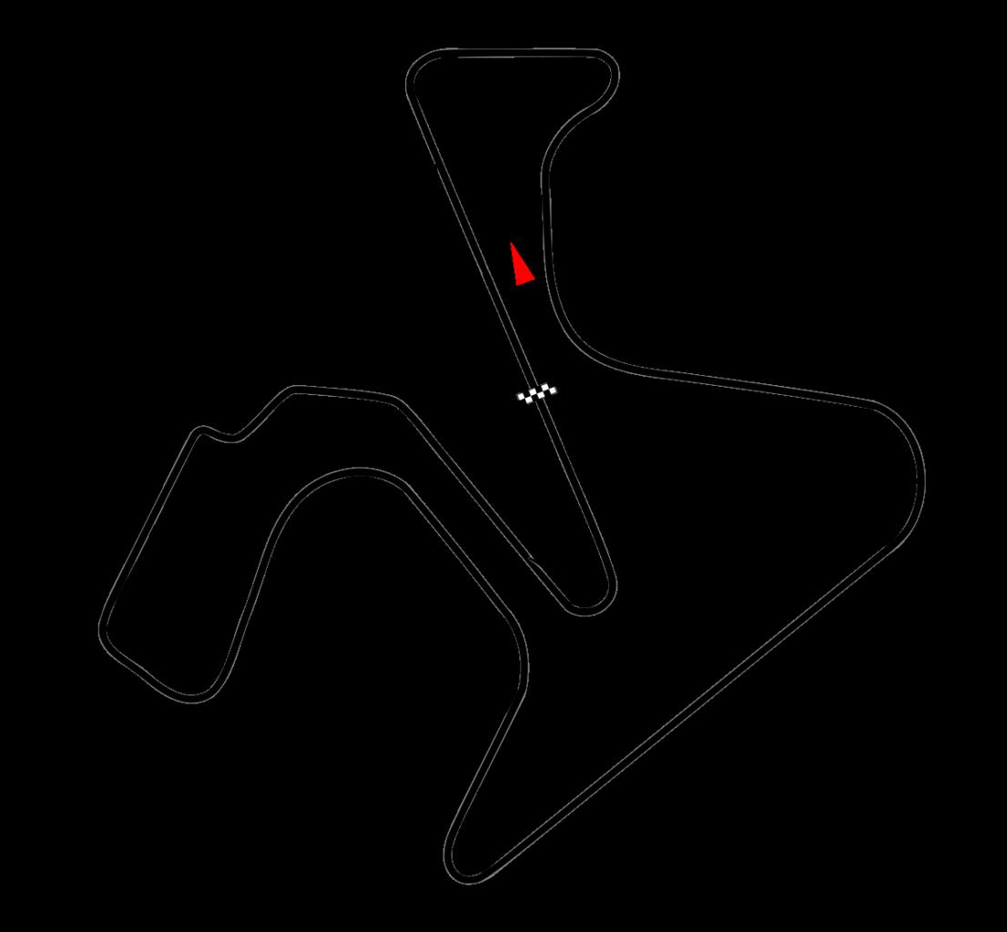 Circuito de Jerez de la Frontera