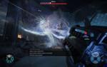 [PC] Evolve - CODEX (2015) - FULL ITA