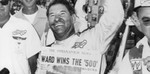 1959 e 1962 - Rodger Ward