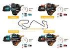 Renault Energy F1-2014 Engine