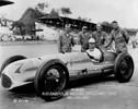 1949 - Bill Holland