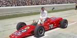 1966 - Graham Hill