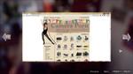 imagizer.imageshack.us/v2/150x100q90/661/p4ie5Y.jpg
