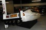 007 The Spy Who Loved Me Lotus Esprit S1 Submarine