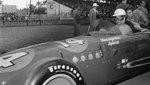 1953 e 1954 - Bill Yukovich