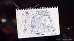 imagizer.imageshack.us/v2/150x100q90/907/mguwqM.jpg