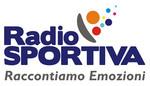 Radio Sportiva Live