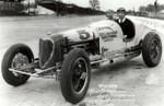 1935 - Kelly Petillo