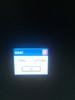 http://imagizer.imageshack.us/v2/150x100q90/921/SisD2H.jpg