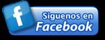 http://www.facebook.com/Escenorama
