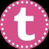 Follow DivaDesle on Tumblr