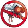 Le mosche atomiche