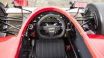 1997 Lola T97/30 F1R