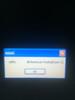 http://imagizer.imageshack.us/v2/150x100q90/923/rW4HVW.jpg