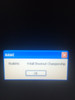 http://imagizer.imageshack.us/v2/150x100q90/923/sAIRCz.jpg