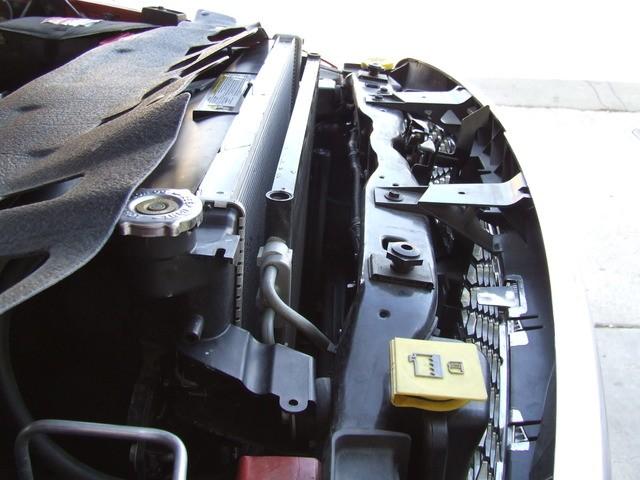 2001 dodge ram 1500 transmission cooler