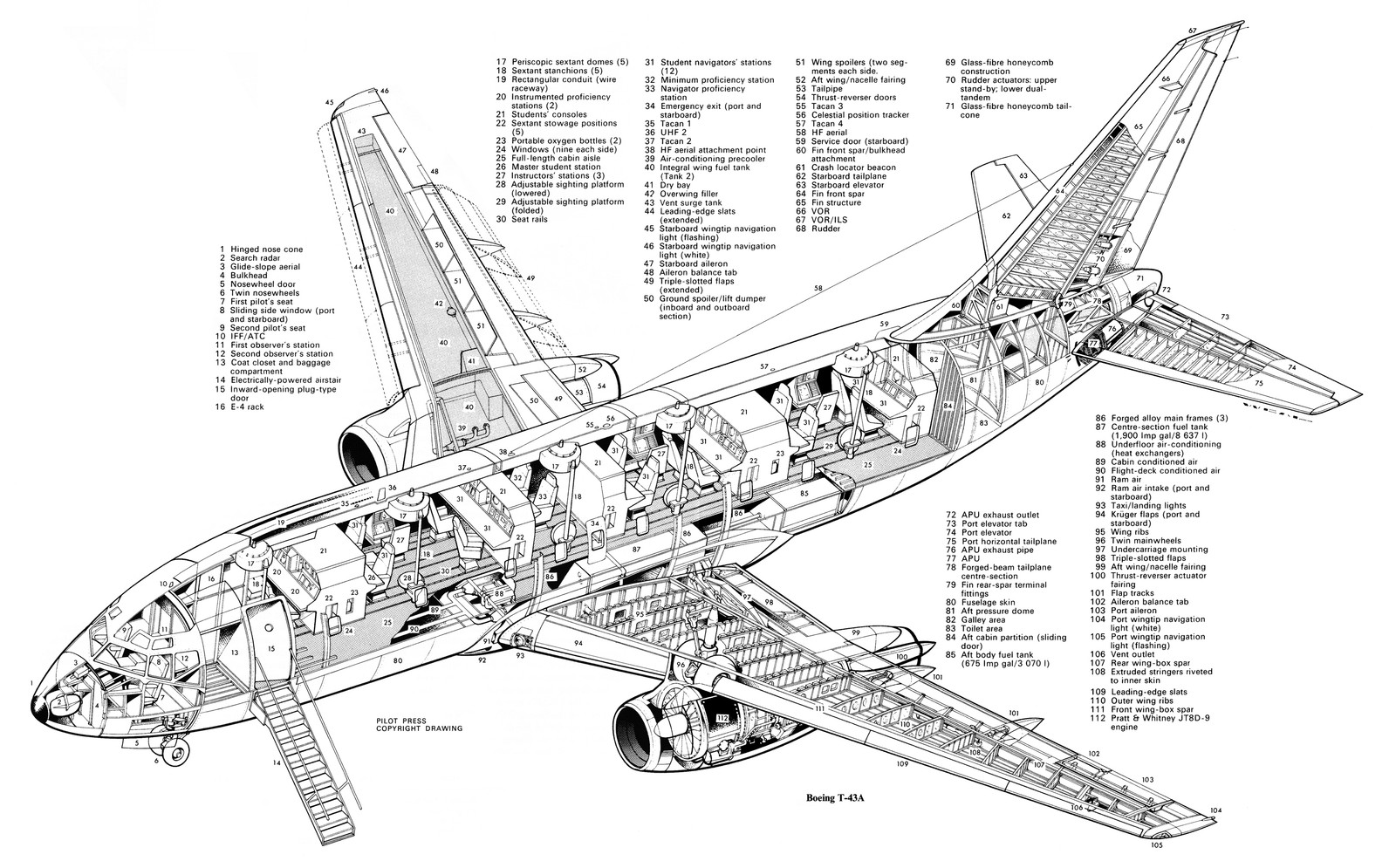 P 51 Engine Diagram Wiring Diagrams 84 Mustang And Fuse Box Airplane Propeller Specs